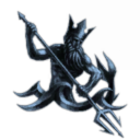 Keepers of the Abyss