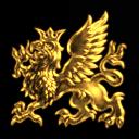 LionGate Industries