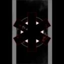Dragon Swarm Federation