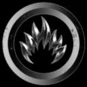 LifeGuard Industries