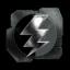Element 27
