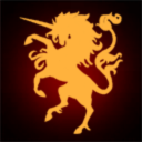 The Gay Unicorn