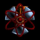 Wormhole Physics