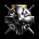 Honest Engines Inc