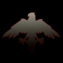 RED-GU-Academy