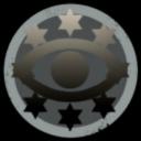 ExploMine Corp