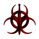 Alchemical Aquisitions