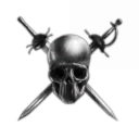The Generic Pirate Corporation