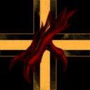 Red Devils Mining AG