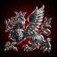 Steel Dragons