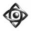 Kisho Alliance Industries