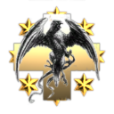 Ravens of the Nine Moons - EVE Online corporation
