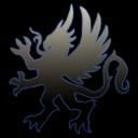 Legion of Celestial Falcons