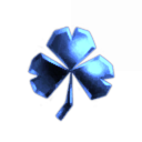 Blue Clover Corporation