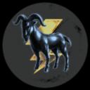 Legion of the Purple Goat