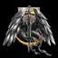 Line Ark Security Armaments