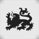 Guild of black wolves