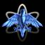 Warbird Industries