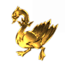 Gold Duck Squad