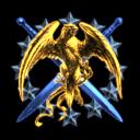 10th Legion Fretensis