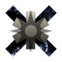 Draconis Coalition