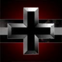 The Death Korps Of Krieg