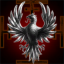 Blood Phoenix Rising
