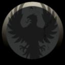 Storm Vulture