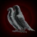 Unkindness of Ravens