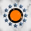 StarPride