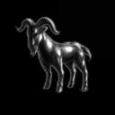 Black Goat Heavy Industries