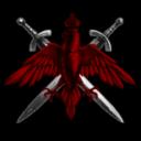 Crimson Ravens