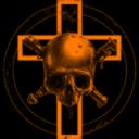 Praetorian Cannibals