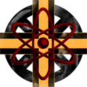 OuterFuel Industries