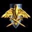 New Eden Munitions Corporation