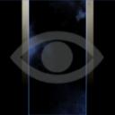 Shadow Enclave Industries
