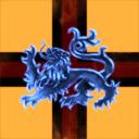 Solar Dragon's Academy