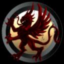 57th Combat Division