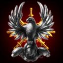 U.S.A.T.O ELITE Guard Defense