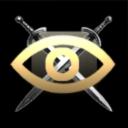 Brown Eye Bandits