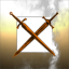 Squashju Extermination UnLtd.