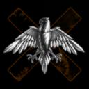 Minmatar Militia Noobs Corporation