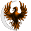 160th Special Operations Aviation Regiment - EVE Online corporation