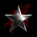 Renzler Industries