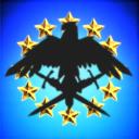 Talon Strike Force LTD