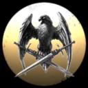 Weyland Capital Initiative