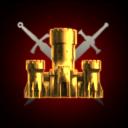 0.0 Axis Fleet