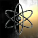 Quantum Reality R n D