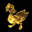 Duckling System