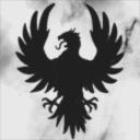 Terrelian Republic